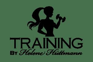 Logo Design til Helene