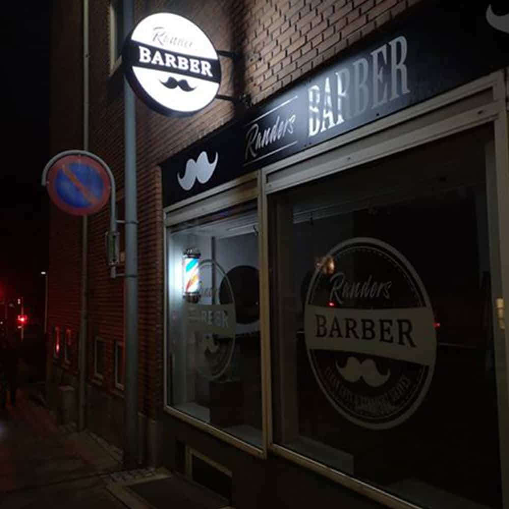 Randers-baber-aften