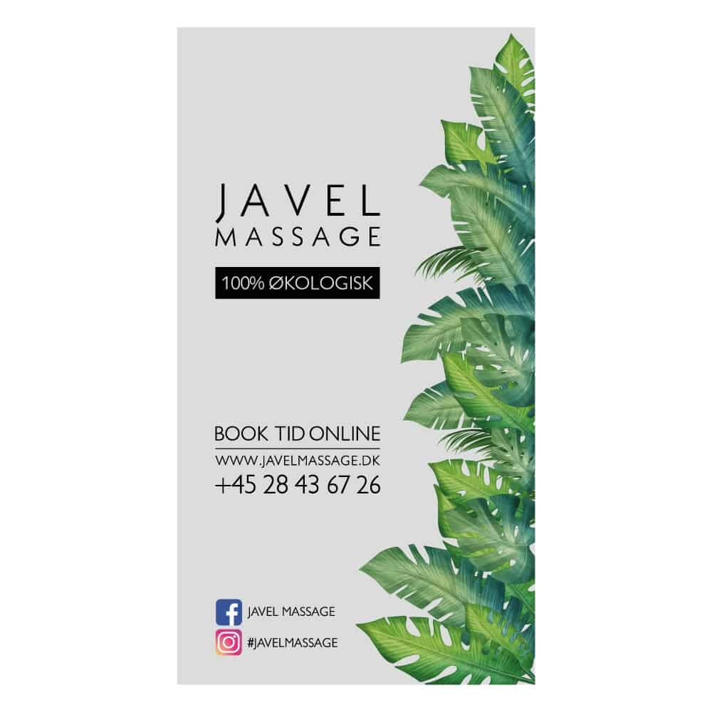 javel-massage-2