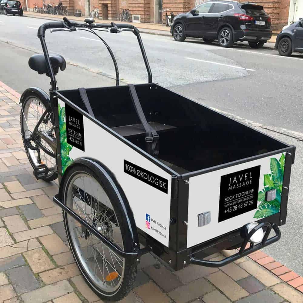 javel-cykel2