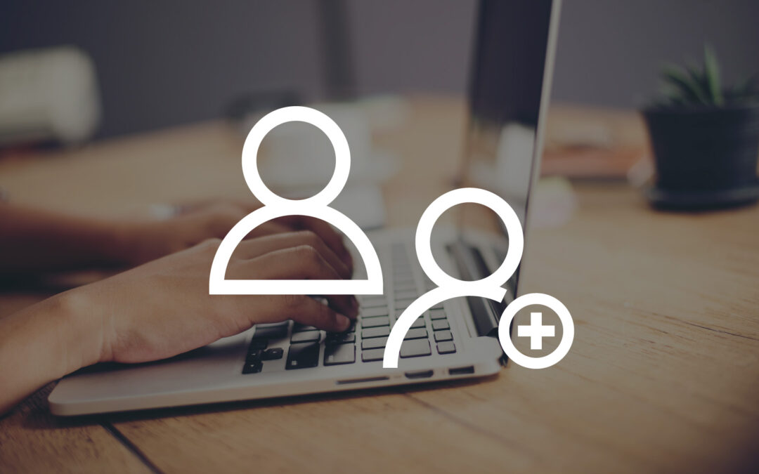 Hvordan opretter man en ny bruger i WordPress?
